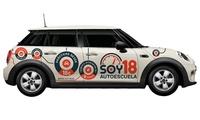Curso para carné B de coche con 8 o 10 prácticas desde 159 € en Soy18