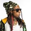 Lil Wayne – Hip-Hop Concert
