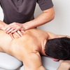 Up to 55% Off 60-Minute Massages