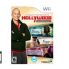 Harley Pasternak's Hollywood Workout for Nintendo Wii