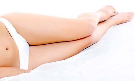 One Brazilian, or One, or Two Bikini Waxing Sessions at Long Neck Beauty (Up to 55% Off) c4471e6e-51f9-460f-a676-eb9f5ad3c91f