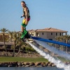 Up to 50% Off Flyboard at Lake Las Vegas Watersports