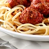 48% Off at Sweet Taste of Italy