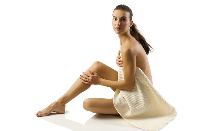 Kalon - Kalon: 5 o 10 pressoterapie con massaggi drenanti e trattamento snellente a scelta da 29,90 €
