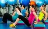 Perf'N Form - Antony: 1, 3, 6 mois ou 1 an de fitness illimité, accès aux cours collectifs et salle de sport dès 19,99 € chez Perf'N Form