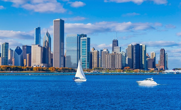 Inn of Chicago - Chicago, IL: Stay at Inn of Chicago near the Magnificent Mile, with Dates into March