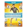 Your Shape: Fitness Evolved 2013 for Nintendo Wii U