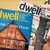 Dwell Magazine—Half Off Subscription