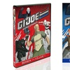 G.I. Joe Renegades Season 1, Vol. 1 or 2 on DVD