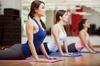 51% Off Yoga Classes