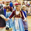 Up to 44% Off Greek Festival Admission