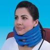 Medisonic Comfort Neck Air Cushion