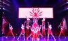 """""""Bring It On: The Musical"""" - Joe Louis Arena: One G-Pass to """"Bring it On: The Musical"""" at Fox Theatre on April 5 or 6 (Up to 40% Off)"""