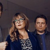 Nickel Creek – Up to 42% Off Concert