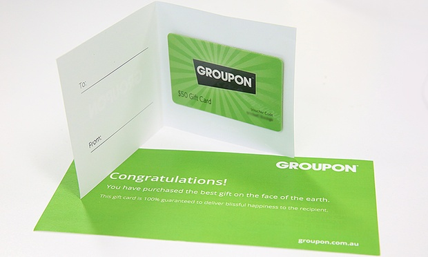 50 groupon gift card groupon features colourmoves Gallery