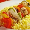 Up to 56% Off Persian Cuisine at The Pomegranate