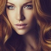 Up to 62% Off with Veronica at Swanky Salon