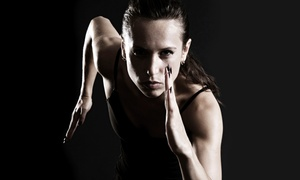 Tri-Fit Coaching: Fitness Testing or One-Month Fitness Coaching Program at Tri-Fit Coaching (Up to 57% Off)