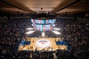New York Knicks – Up to 34% Off Game