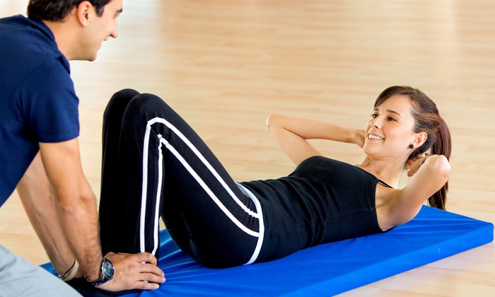 Fit Body Boot Camp - Holland Park: 21 Days or 6 Weeks of Unlimited Boot-Camp Sessions at Fit Body Boot Camp (Up to 85% Off)