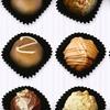 Half Off Handmade Truffles and Chocolates