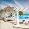 All-Inclusive Stay at Jewel Runaway Bay Resort in Jamaica