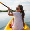 Up to 51% Off Kayaking
