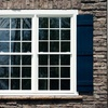 Up to 53% Off Window Cleaning or Pressure Washing