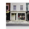 Mumford & Sons: Sigh No More Vinyl LP