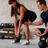 Up to 83% Off at Precision Kettlebells
