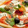 Up to 65% Off Pizza for Two at Giorgio's Wine Bar