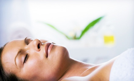 Mother's Day Spa Package for 1 with a 40-Minute Facial and 60-Minute Swedish Massage - Delight Day Spa in Sun City