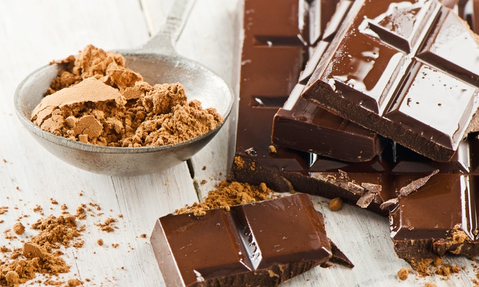 Ermes srl: Corso online di cioccolateria a 14,90 €