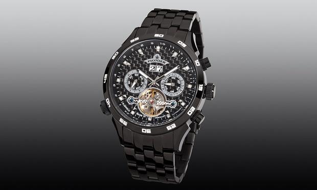 Tufina-Uhren---7-1000x600.jpg