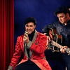 Up to 58% Off Elvis Tribute Show
