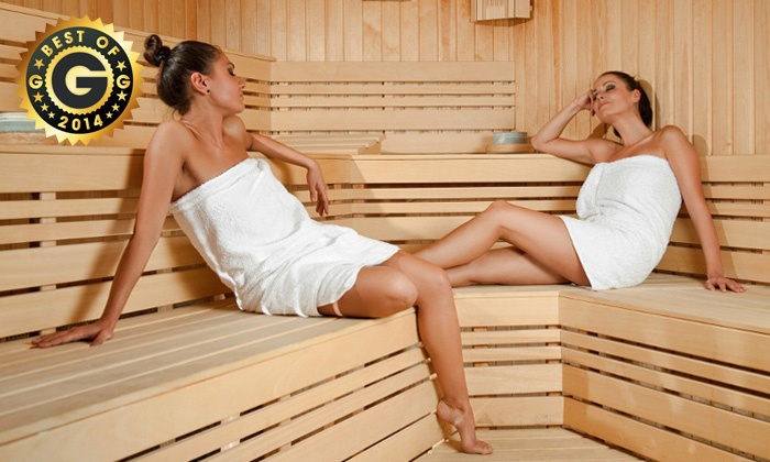 lokaal massage naakt