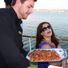 Up to 44% Off Sights & Sips Sunset Cruise