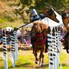 Up to 58% Off Renaissance Faire Outing