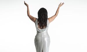 """Yadi Presents: """"Bidi Bidi Burlesque"""": Yadi Presents: """"Bidi Bidi Burlesque"""" on Saturday, July 30, at 7 p.m."""