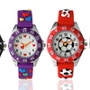 Kids' Themed Watches