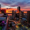 Up to 51% Off Rooftop Cocktails and Appetizers at Sky Room