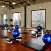 Up to 93% Off Membership to Wynn Fitness Clubs