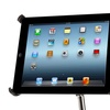 Griffin Mic Stand Mount for iPad 1/2/3/4
