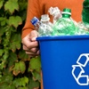 Up to 56% Off Recycling Pickup from EarthSavers