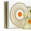 Bond No. 9 Chelsea Flowers Eau de Parfum (1.7 Fl. Oz.)