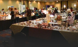 Spiritual Life Productions: Up to 43% Off  Metaphysical Life Fair at Spiritual Life Productions