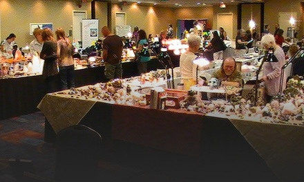 Up to 43% Off  Metaphysical Life Fair at Spiritual Life Productions
