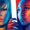 I Love the 90s-The Party Continues Tour– Up to 49% Off R&B
