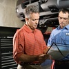 68% Off Auto Maintenance at Bruneel Tire Factory