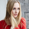Up to 84% Off Keratin Treatments